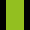 icon glas