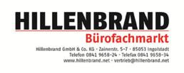 büffelino Partner Hillenbrand